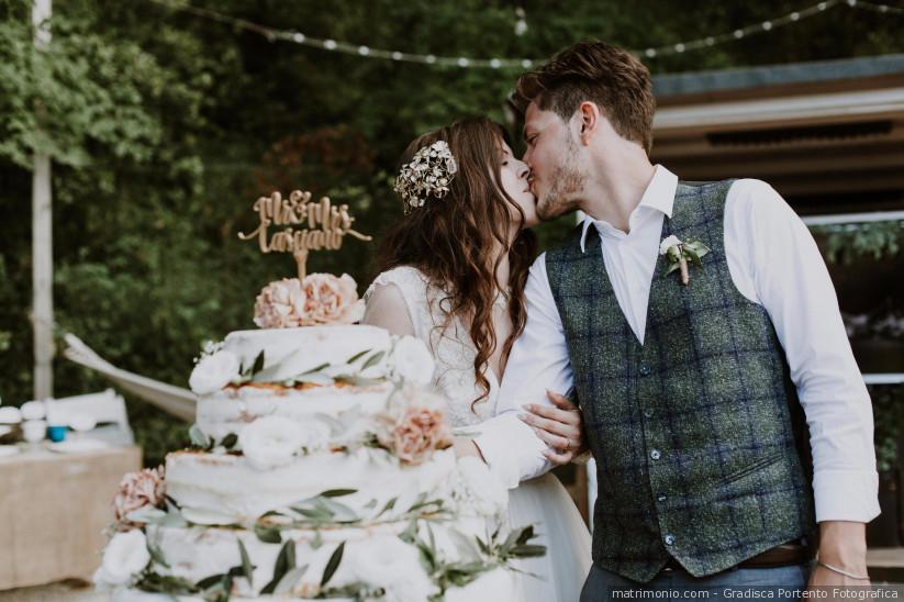 Auguri Matrimonio Con Una Canzone : Frasi per anni di matrimonio le migliori dediche per le nozze
